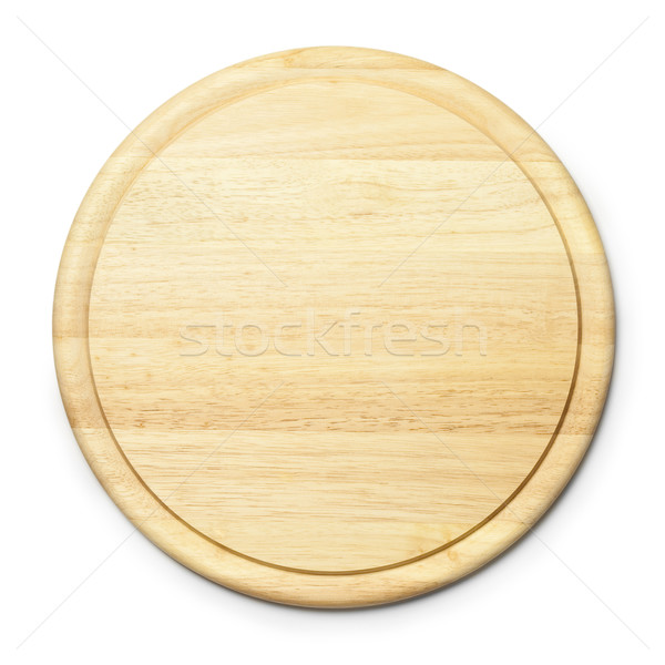 Chopping board Stock photo © donatas1205