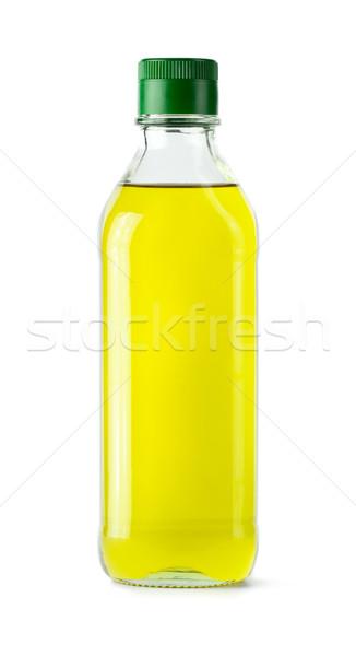 salad-oil  Stock photo © donatas1205
