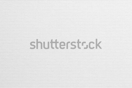 Stock photo: seamless paper texture