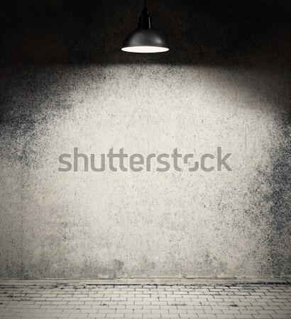 Wall background Stock photo © donatas1205