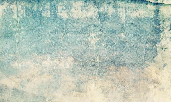 Art background Stock photo © donatas1205