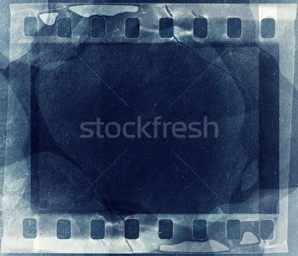 film background Stock photo © donatas1205