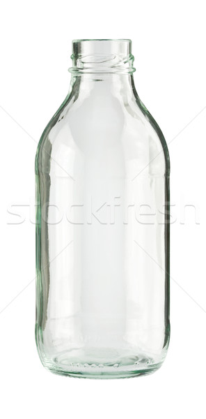 Bottle Stock photo © donatas1205