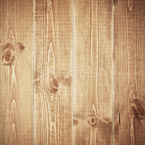 Wood texture Stock photo © donatas1205