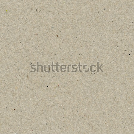 Texture du papier carton papier design fond Photo stock © donatas1205