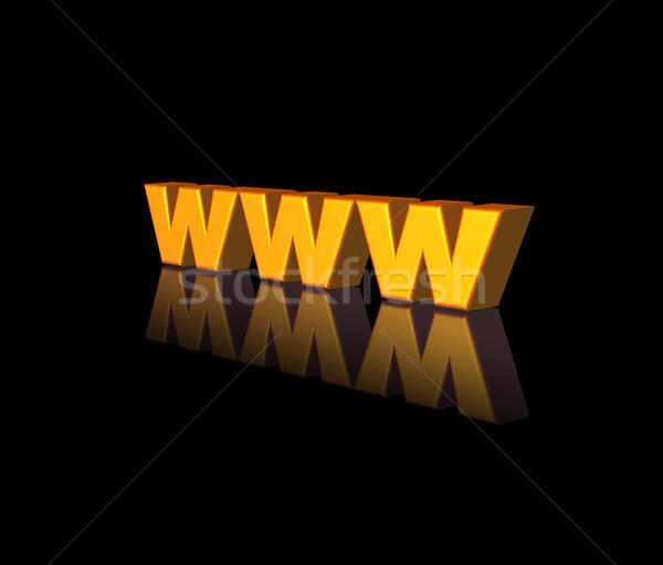 Stock photo: www