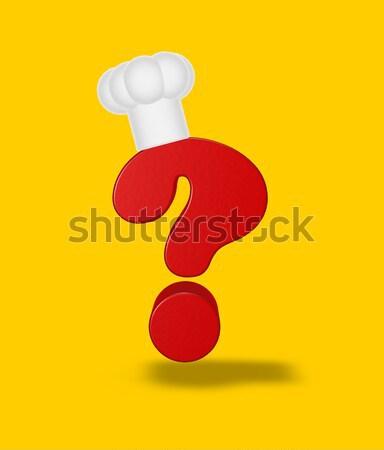 Joomla sef страница со знаком вопроса