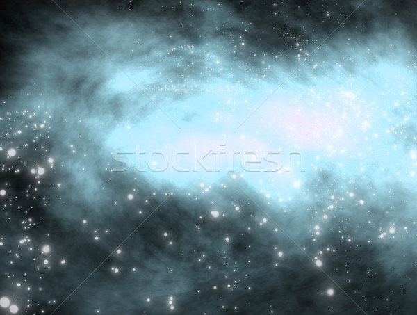 galaxy images Stock photo © DTKUTOO