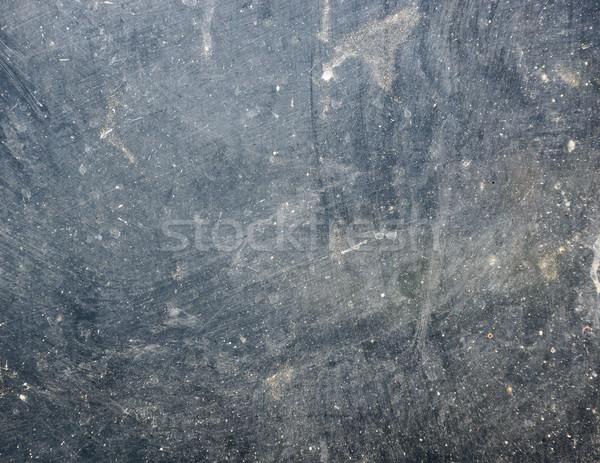 Dirty glass in the sun Stock photo © dutourdumonde