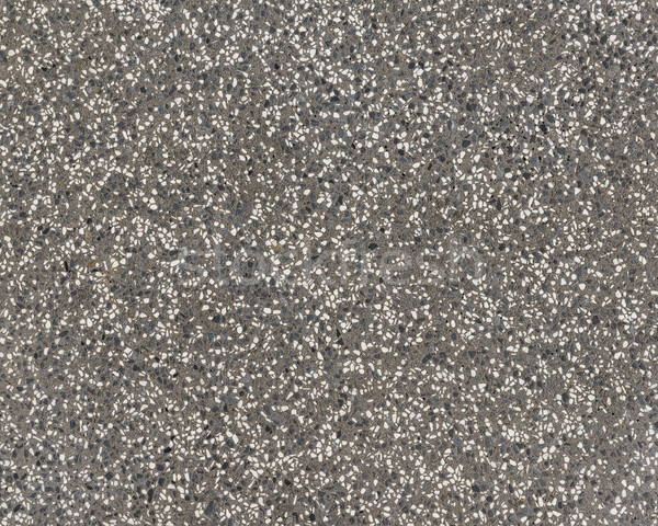 Macadam texture Stock photo © dutourdumonde