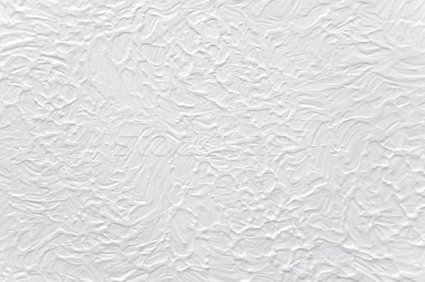 белый стены идеальный текстуры аннотация фон Сток-фото © dutourdumonde