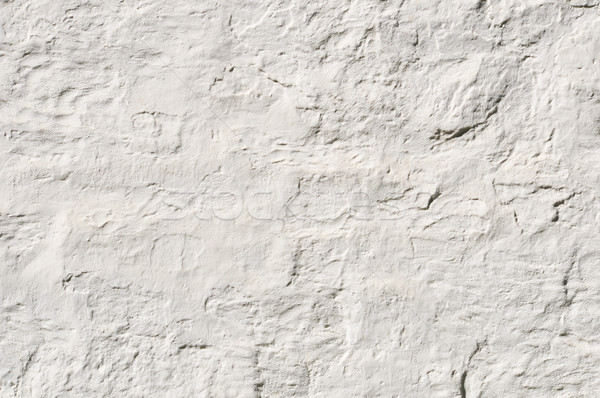 White wall texture Stock photo © dutourdumonde