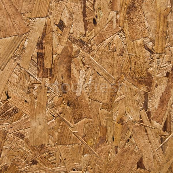 древесины текстуры стены аннотация природы фон Сток-фото © dutourdumonde