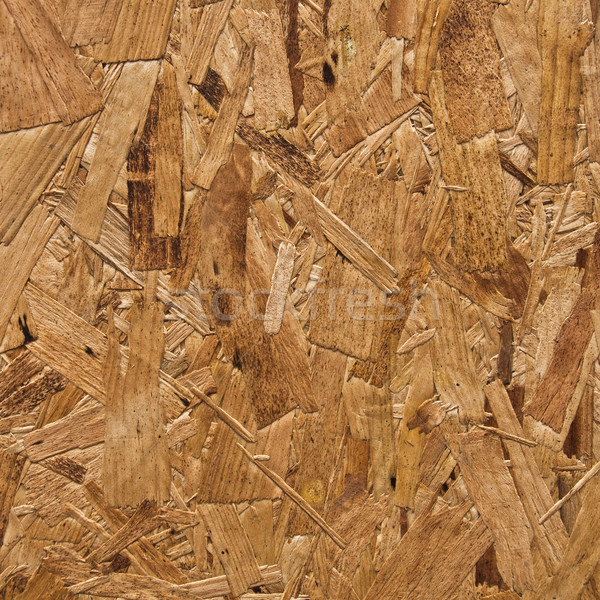 Wood texture Stock photo © dutourdumonde