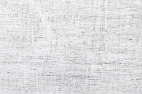 白 木製 壁 テクスチャ 木材 建設 ストックフォト © dutourdumonde