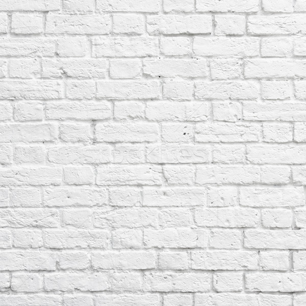 White Brick Wall Seamless Texture Best Brick 2017