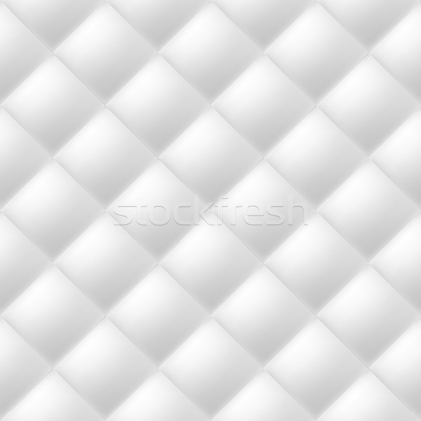 Abstract white background. Stock photo © dvarg