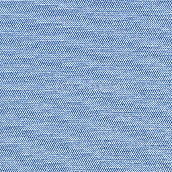 Blue Microfiber Stock photo © dvarg