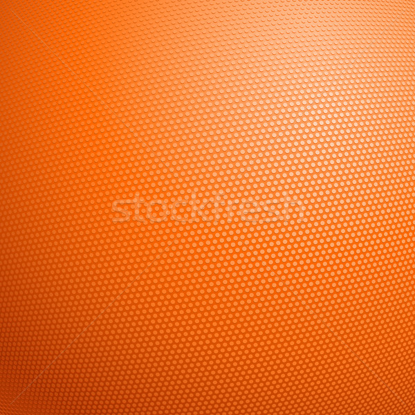 Basketball Floor Texture: Rubber Texture Stock Photos, Stock Images And Vectors