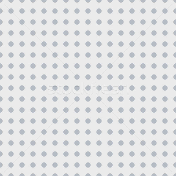 Abstract spotty background Stock photo © dvarg