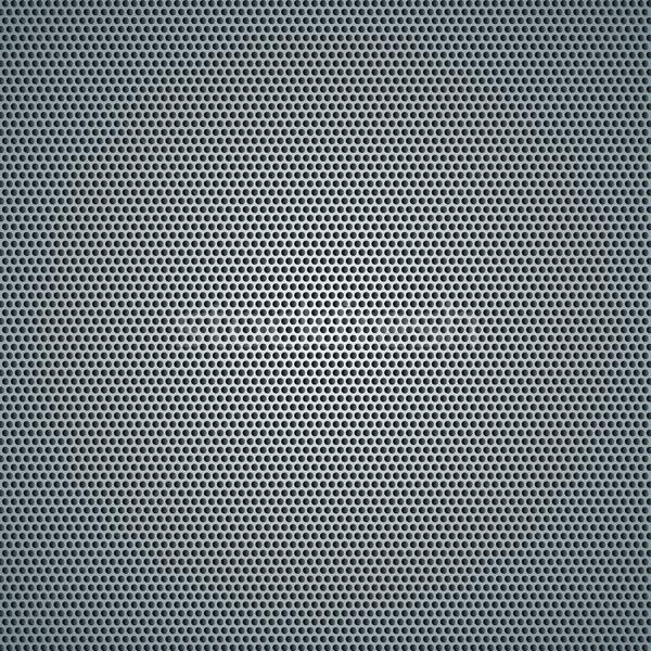 Grey carbon Stock photo © dvarg