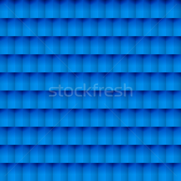 Brick background. Stock photo © dvarg