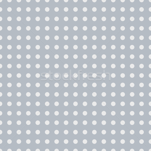 Abstract dotted background Stock photo © dvarg