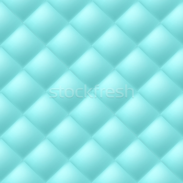 Abstract blue background. Stock photo © dvarg
