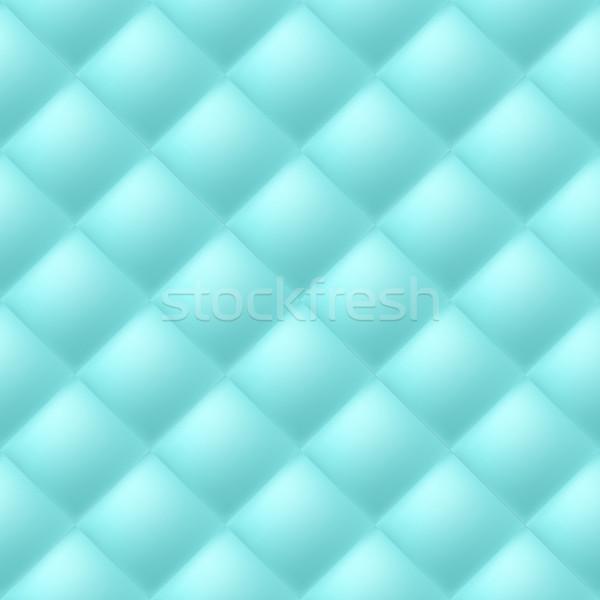 Streszczenie niebieski miękkie Zdjęcia stock © dvarg