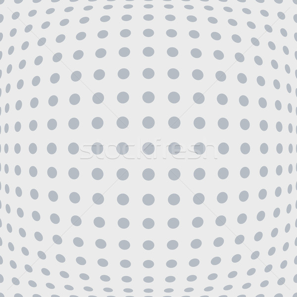 Abstract perforated background Stock photo © dvarg