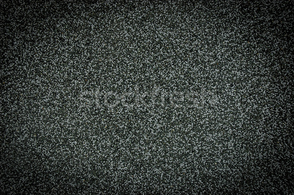 Asphalt Texture Stock photo © dzejmsdin
