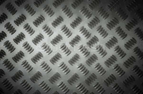 Photo stock: Grunge · métal · photo · metal · texture · texture · design