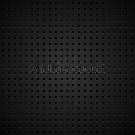 Structure metalic background Stock photo © Ecelop