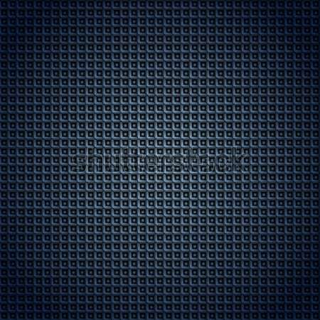 Metal surface with texture, 10eps Stock photo © Ecelop