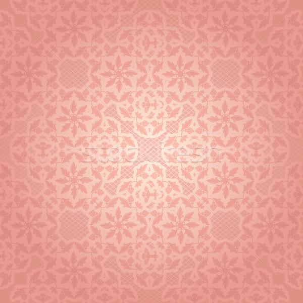 Lace Invitations for great invitation ideas