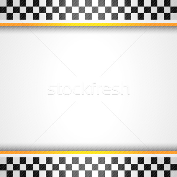 Racing Background square Stock photo © Ecelop