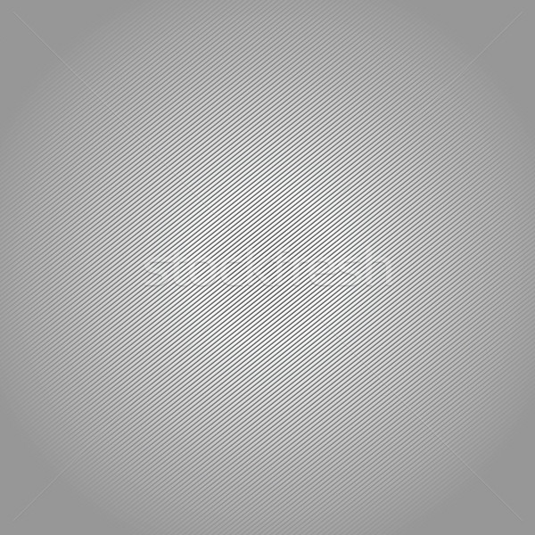Corduroy background, gray lines Stock photo © Ecelop