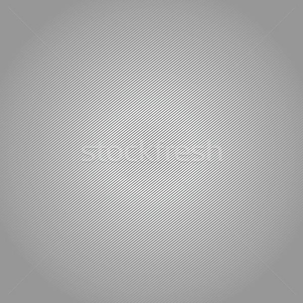 Gris lignes texture technologie fond table Photo stock © Ecelop