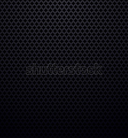 Metallic background Stock photo © Ecelop