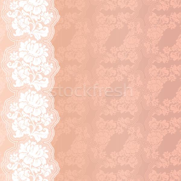 Foto stock: Flor · flor · rosa · rosa · textura · amor · moda
