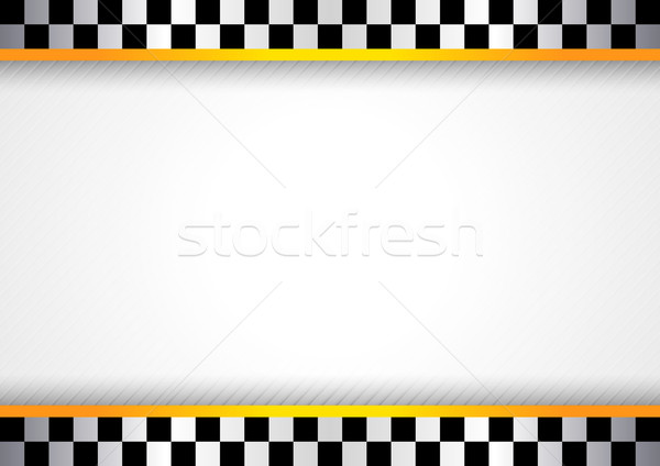 Race background Stock photo © Ecelop