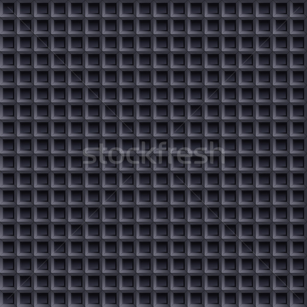 Metal surface with iron texture backdrop Stock photo © Ecelop