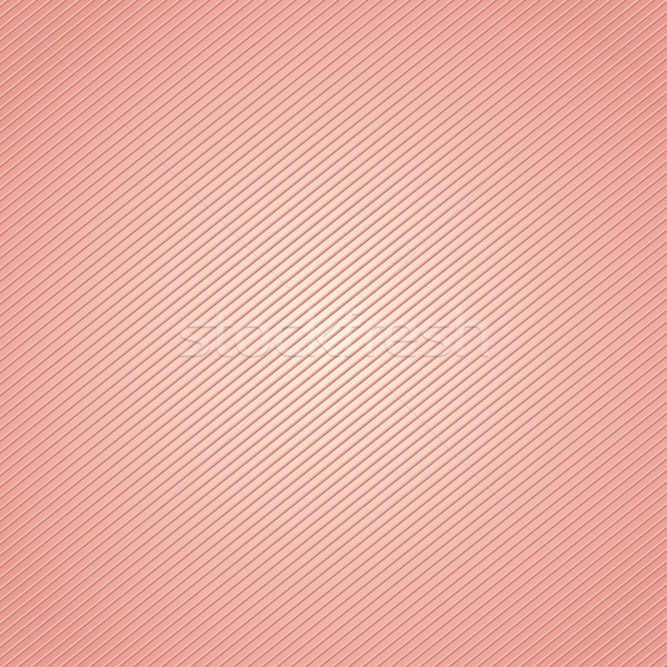 Corduroy pink background Stock photo © Ecelop