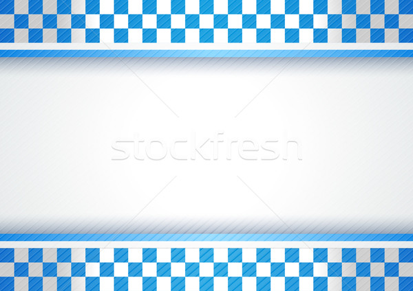 Police background Stock photo © Ecelop