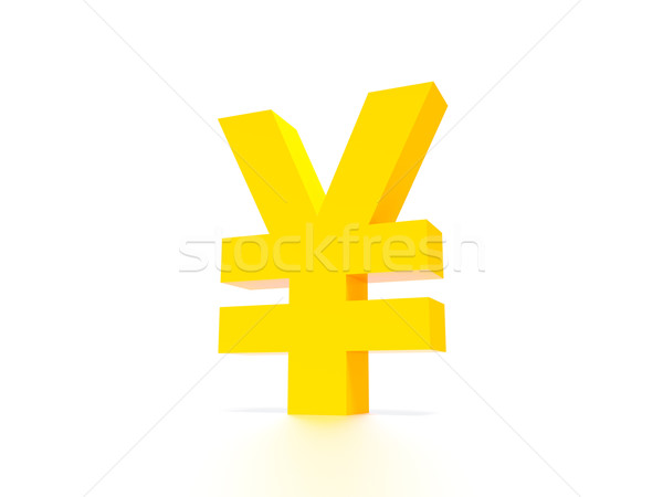 Currency Concept Graphic Stock photo © edgeofmadness