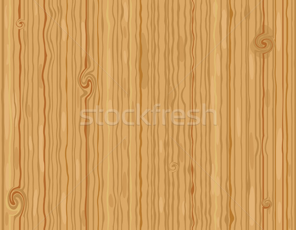 Wood grain texture Stock photo © Eireann