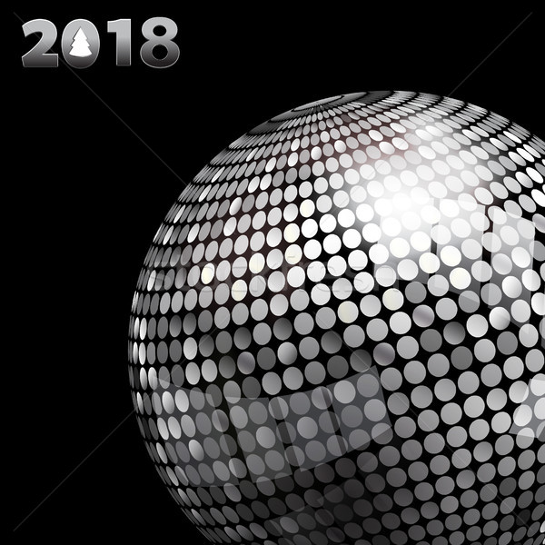 disco ball stock photos stock images and vectors stockfresh