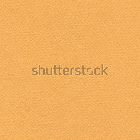 Fiber Paper Texture - Jonquil Yellow Stock photo © eldadcarin
