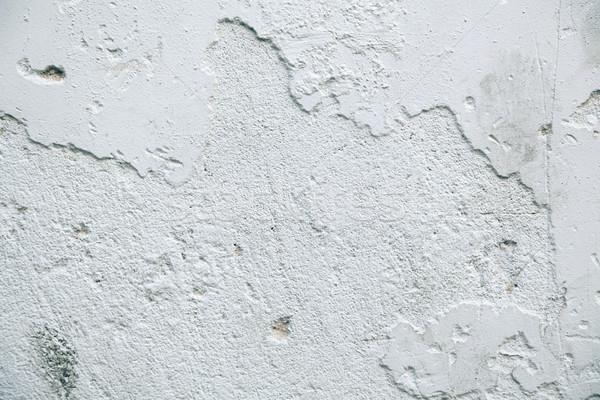 Peeling Wall Background Stock photo © eldadcarin