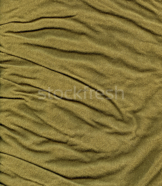 Coton tissu texture élevé résolution Photo stock © eldadcarin